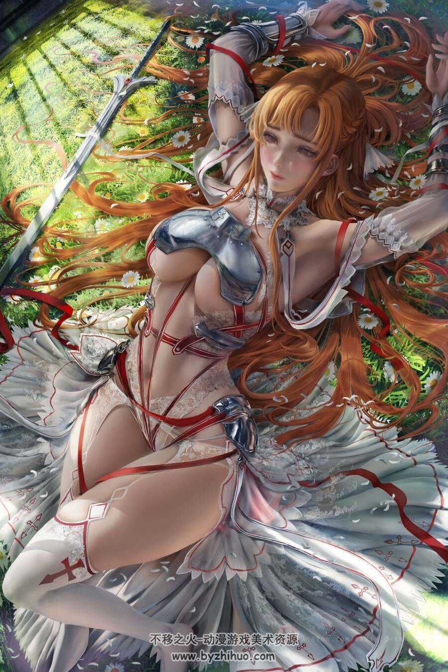 asuna_aliczation_nsfw1.jpg