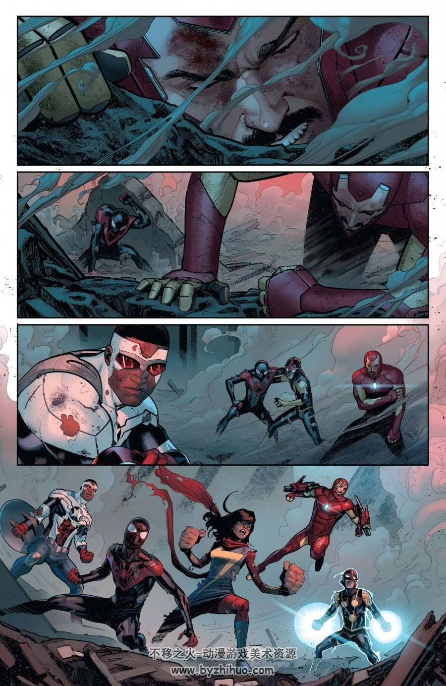 Civil War II (2016-) - Special Edition - Digital Exclusive 001-086.jpg