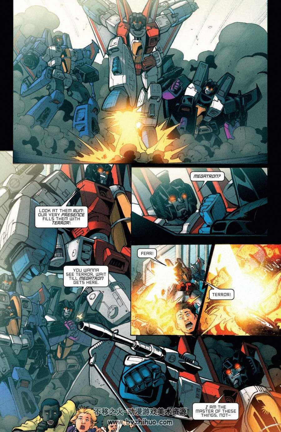 Transformers---All-Hail-Megatron-v1-(2009)-(Digital)-(Kileko-Empire)-013.jpg