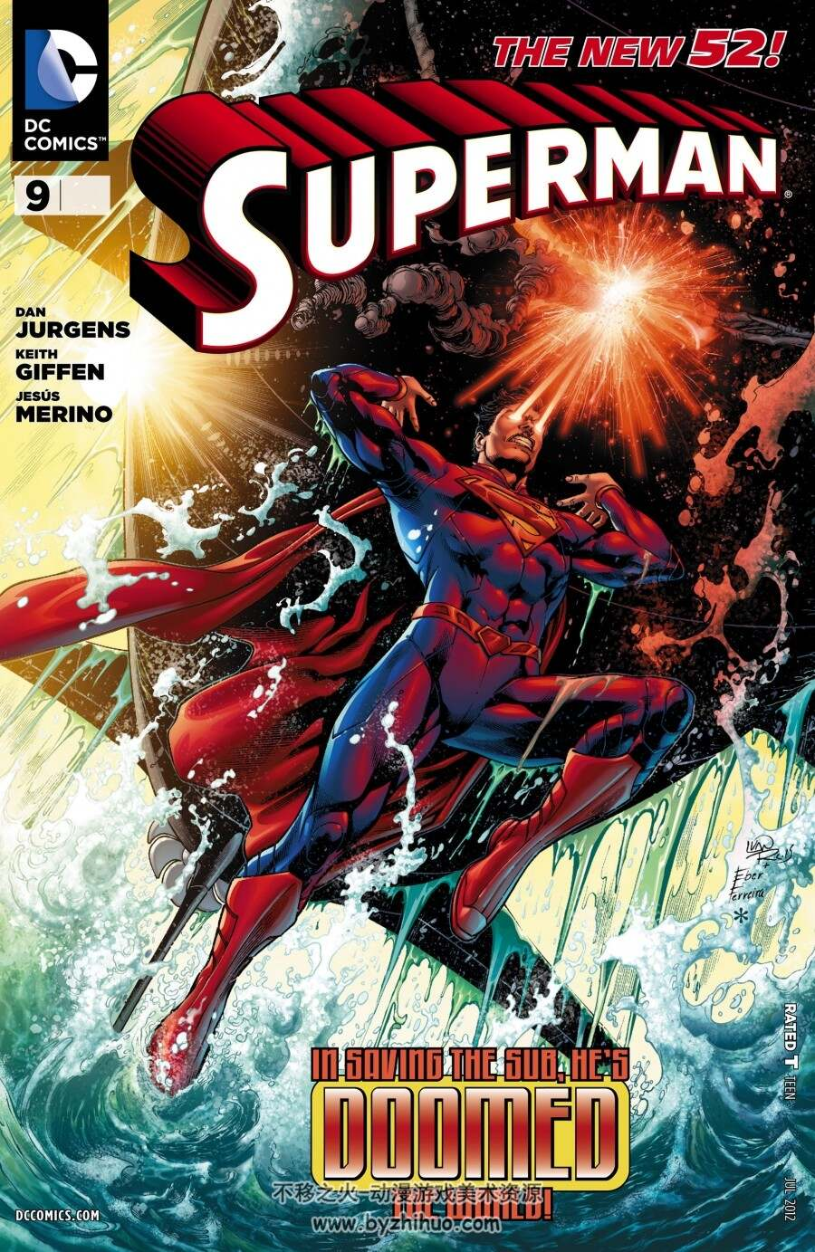 Superman-09-pg-000.jpg