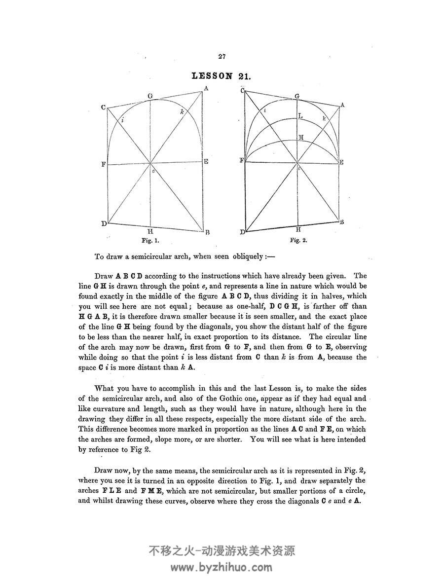 Harding's-Lessons-on-Drawing-–-A-Classic-Approach-36.jpg