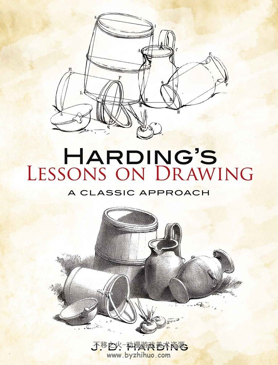 Harding's-Lessons-on-Drawing-–-A-Classic-Approach-1.jpg