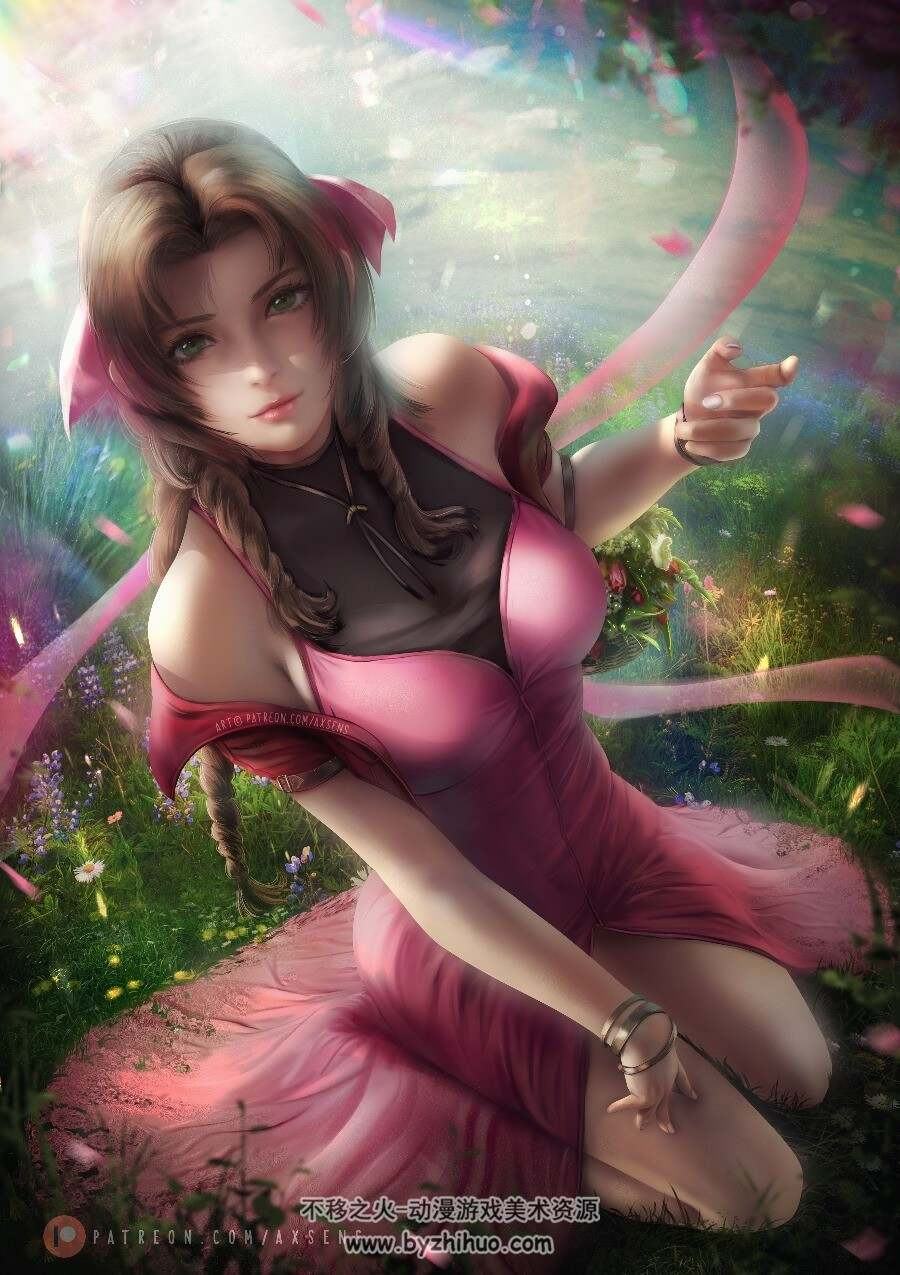 Aerith Gainsborough 2.jpg